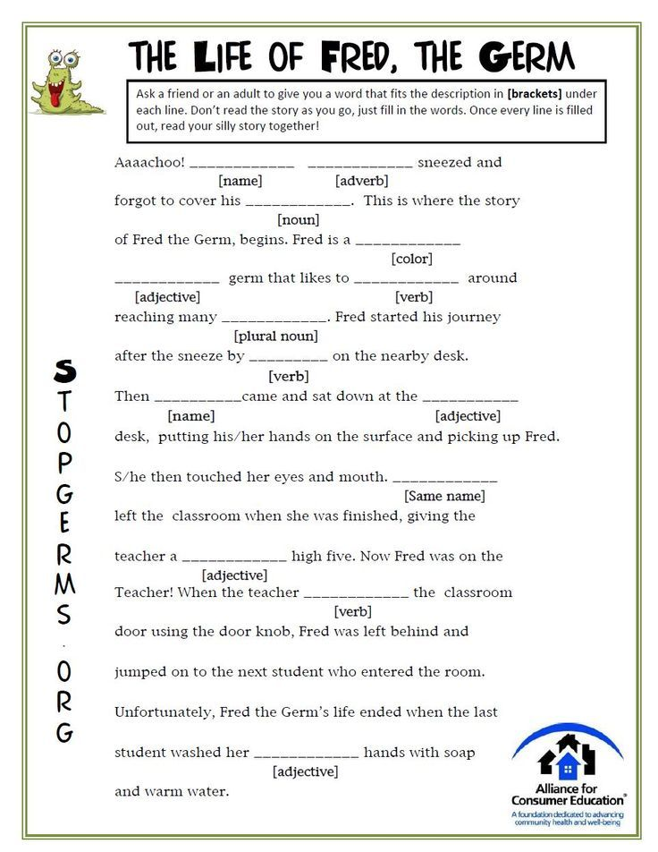 17 Best images about school worksheets on Pinterest | Dr. seuss ...
