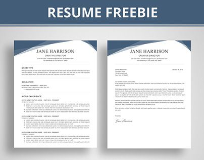 11 best images about Cv on Pinterest Discover more ideas about - cool resume templates free