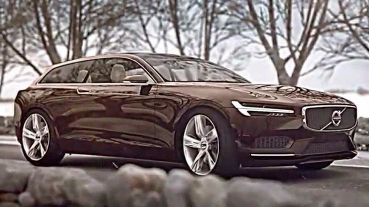 http://4carrelease.blogspot.com/2015/03/2016-volvo-v90-release-date-and-price.html