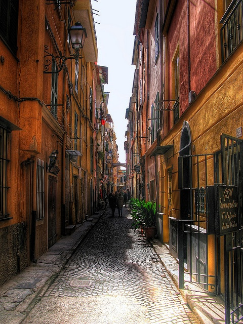 Pietra Ligure, #Italy