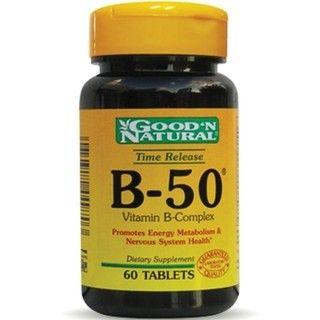 rinon deposito acido urico las nueces para el acido urico sintomas del acido urico en el cuerpo humano