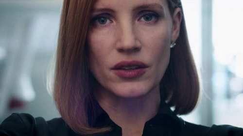 Spettacoli: Miss #Sloane - #Giochi di Potere Jessica Chastain nel trailer ufficiale italiano (link: http://ift.tt/2nOt2V2 )