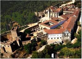 Tomar Castle, Portugal   Google Image Result for http://www.amsc.com.pt/Peuropeu/site%2520festa%2520dos%2520tabuleiros/imagens2/tomar/vista%2520aerea%2520do%2520cast...