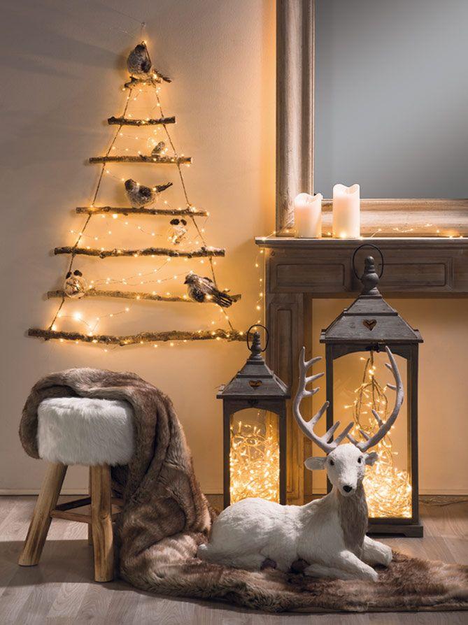 les 12 meilleures images propos de idees vitrines sur pinterest satin mariage et belle. Black Bedroom Furniture Sets. Home Design Ideas