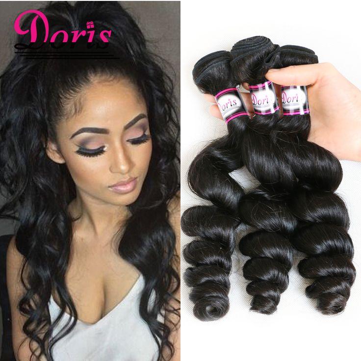 $39.39 (Buy here: https://alitems.com/g/1e8d114494ebda23ff8b16525dc3e8/?i=5&ulp=https%3A%2F%2Fwww.aliexpress.com%2Fitem%2FPeruvian-Virgin-Hair-Queen-Hair-Products-Mocha-Hair-Products-7A-Unprocessed-Virgin-Hair-Peruvian-Weave-Bundles%2F32628948483.html ) Peruvian Virgin Hair Mocha Hair Products 8A Unprocessed Virgin Hair Peruvian Weave Bundles 4 Bundle Deals ZZY Fashion Remy Hair for just $39.39