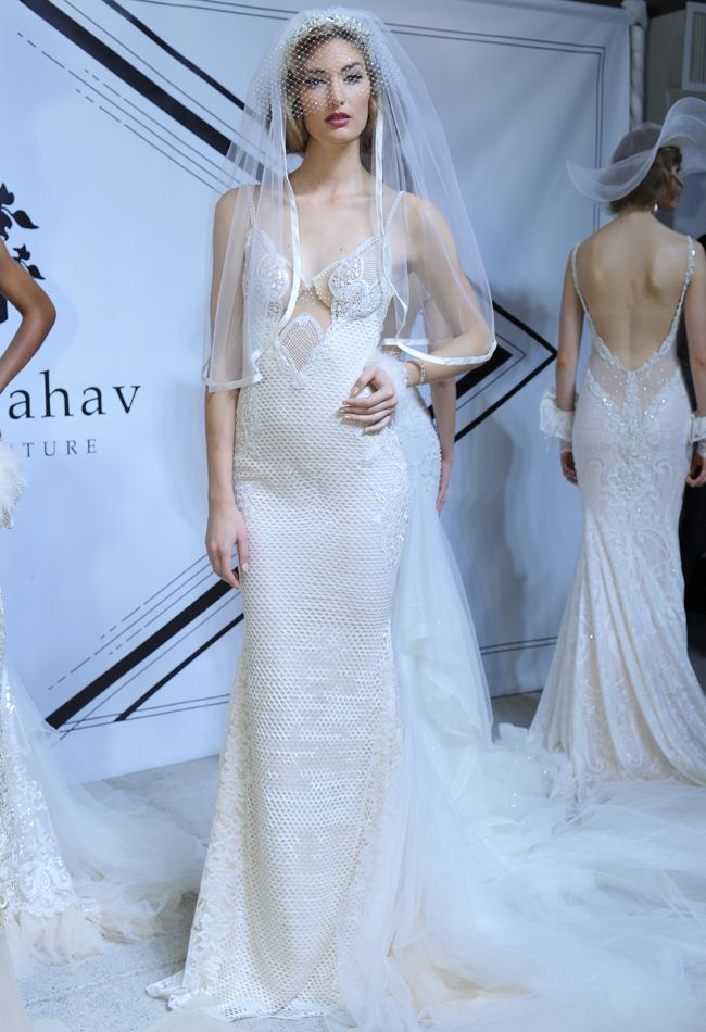 475 best WED DRESS,WED TUX !! images on Pinterest | Weddings, Bridal ...