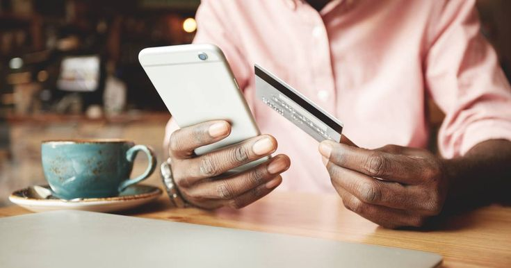 Are you getting the most out of your credit card — or your credit history? First and foremost, you want to protect your downside. For all their influence, the credit bureaus are far from infallible …