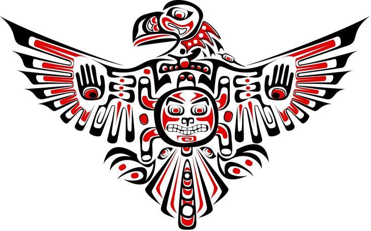 Tsimshian