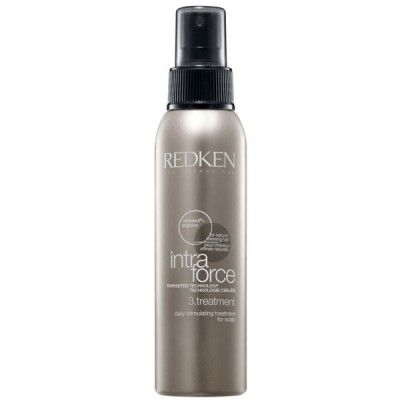 redken-tratament-leave-in-intra-force-treatment-natural-hair
