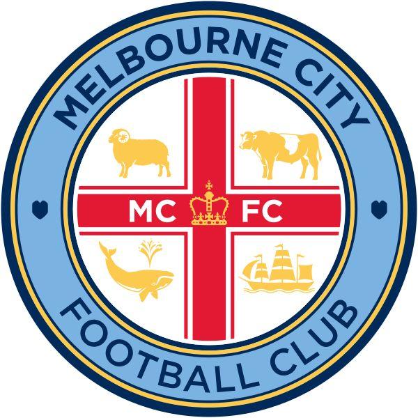 600px-Melbourne_City_FC.svg.png (600×600)