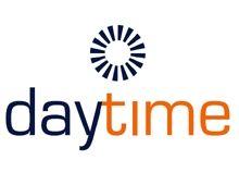 daytime York Region - Richmond Hill - Rogers TV