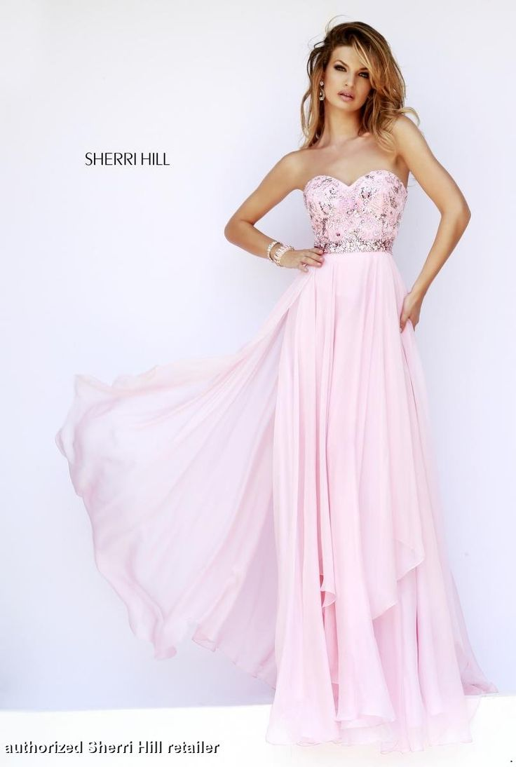 Prom Dress Stores NYC – fashion dresses