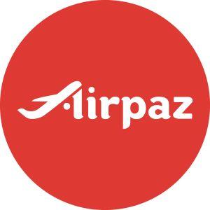 http://www.airpaz.com/id/airlines/SJ-Sriwijaya-Air