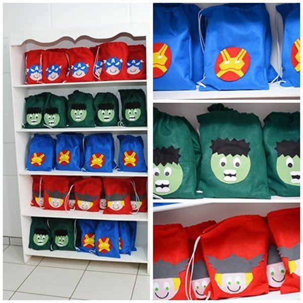 2 decoração_de_menino, decoração_diferente, os_vingadores_festa_decoraçã, blog_cuiaba, blog_de_mae, blog_ser_mae_e_tudo (3)