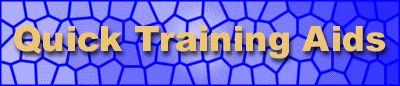 Quick Training Aid on School-Based Crisis Intervention