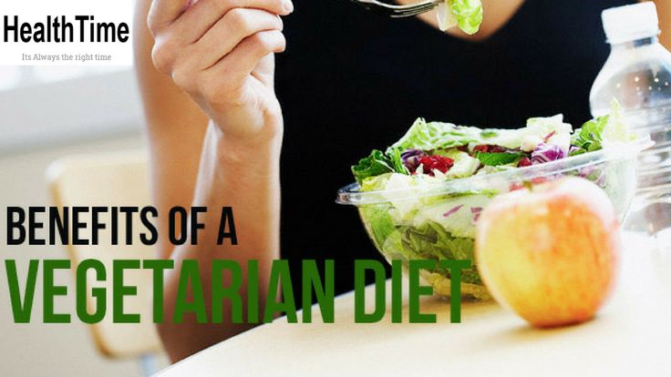 A vegetarian diet with some consistent exercise can control and even turn around non-insulin subordinate diabetes. A vegetarian diet is rich in fiber and starches and enables insulin to work viably by managing glucose levels. It can likewise fulfill every single supplement necessity and proper for all ages. For More Info- https://healthtime.xyz/thinking-to-be-a-vegetarian-look-for-some-benefits/ #HealthTips #Healthtime #Healthandwellbeing