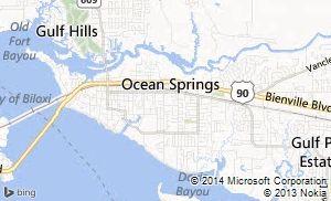 Ocean Springs Tourism: 27 Things to Do in Ocean Springs, MS | TripAdvisor