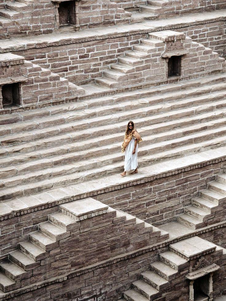 Jodhpur Rajasthan India