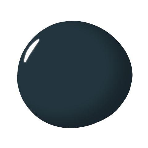 40 best c2 paint color palette images on pinterest