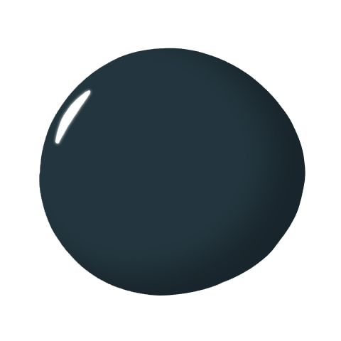 39 best images about c2 paint color palette on pinterest. Black Bedroom Furniture Sets. Home Design Ideas