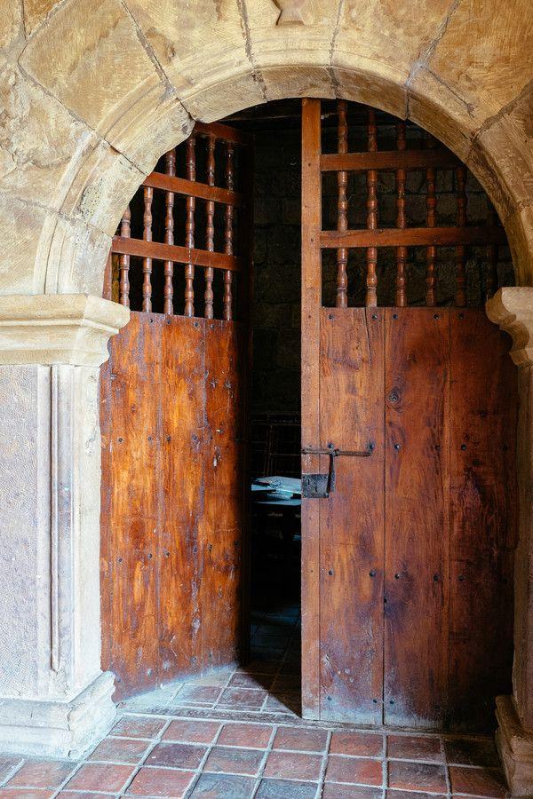 Barichara la puerta para conocer el pasado colonial Step in by Andreas Philipp on 500px