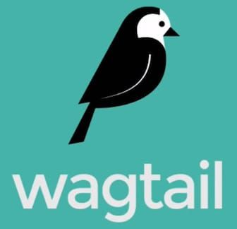 How To Install Wagtail on CentOS 7