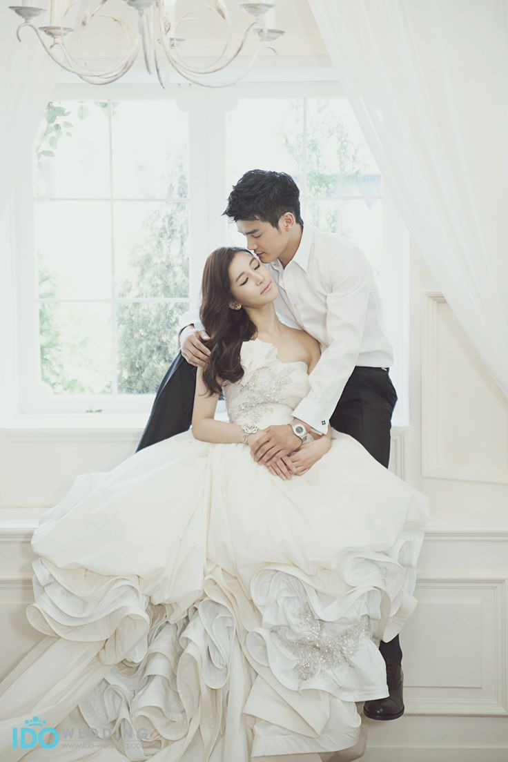 best wedding photo ideas images on pinterest wedding pictures