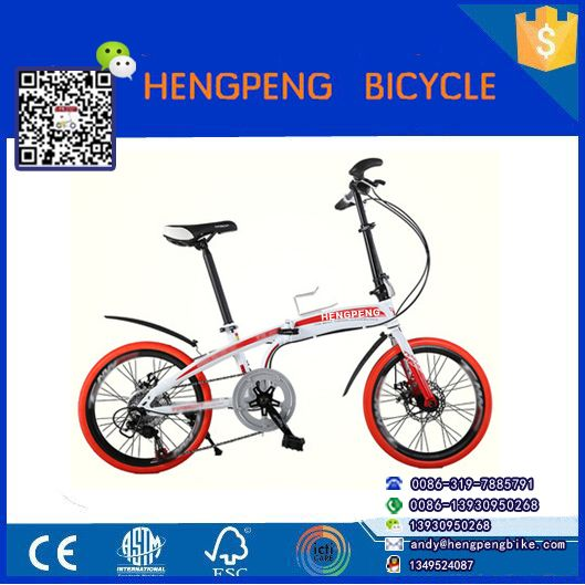 Cheap Mini Children Folding Bicycle For Kids Bike , Find Complete Details about Cheap Mini Children Folding Bicycle For Kids Bike,High Quality Kids Bicycle Pictures,Kids Bicycle Prices,Kids Bmx Bicycle from -Xingtai Hengpeng Bicycle Industry Co., Ltd. Supplier or Manufacturer on Alibaba.com