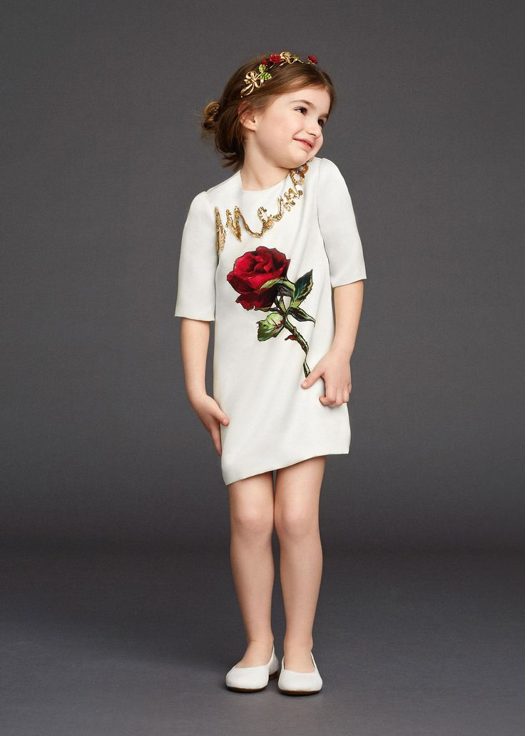 Dolce And Gabbana Baby Clothes Online