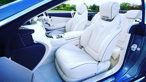 #california #cars ##denver #colorado #luxurylife #luxury #luxurybrand #ad #luxurylifestyle #usa #usa���� #us #uk #uk���� #london #england #brighton #bristol #blogger #bloggerstyle #style #fashion #fashionista #watch #follow #me #liketkit http://www.butimag.com/fashion/post/1481944236214785790_2237342118/?code=BSQ7G5ghRb-