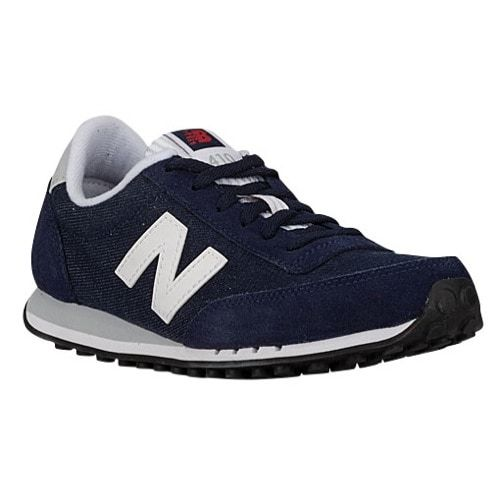 New Balance 410 - Women's at Foot Locker