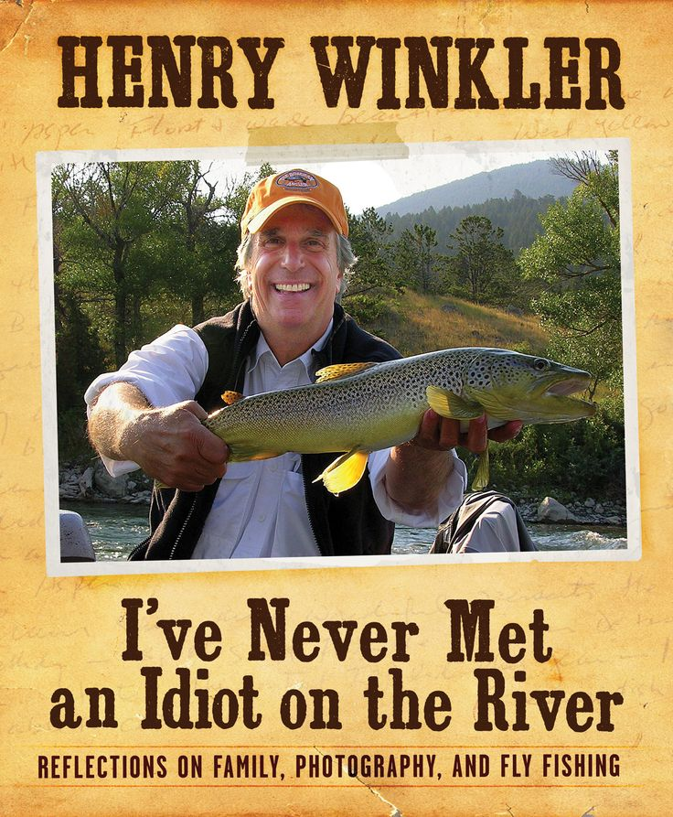 72 best images about fly fishing on pinterest news for Best fly fishing books