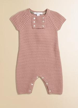 1000 Images About Burberry Baby On Pinterest