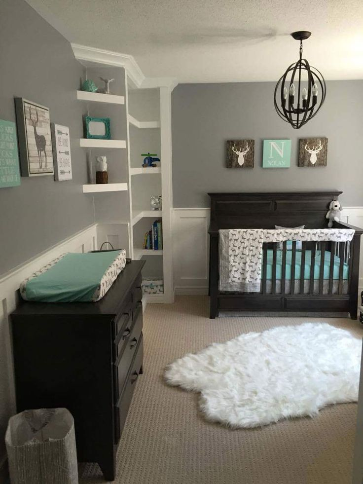 Preparing for the arrival of a new baby in your family? Read Sweet Kyla's blog on how to pick the right bedding set in Canada for your nursery.