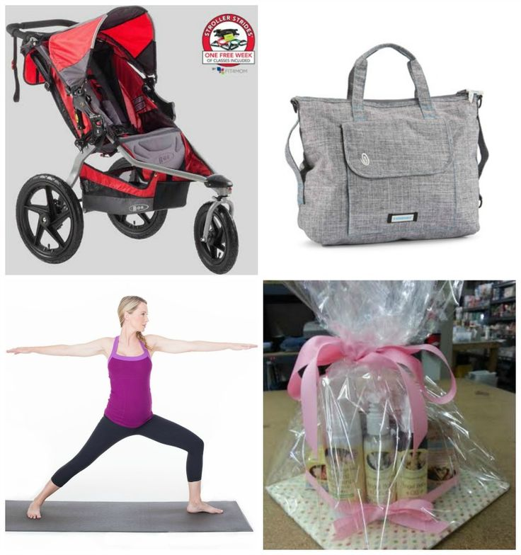 #ad Join us on 2/25 at 7 PM PST/10 PM EST for our #BumpTalk Twitter Party! Over $800 in prizes from @Britax, @Ingrid Taylor and Isabel, @Matty Chuah Pump Station & Nurtury Nurtury and LUNA bars!