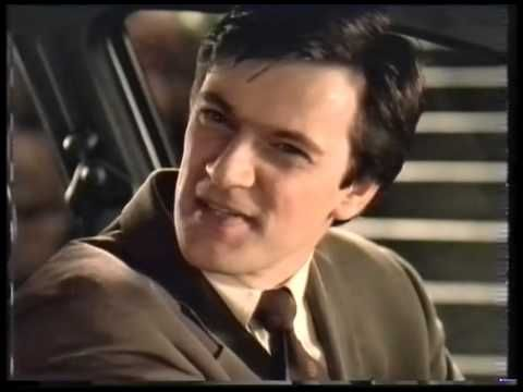 "Renault Megane ad - Tony Gardner - YouTube - well before his role in ""Last Tango in Halifax"""