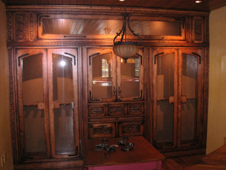 Gun Display Cabinet Plans Woodworking Projects Amp Plans