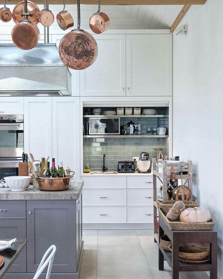 Dream Kitchen Design Endearing 799 Best Kitchen  Special  Images On Pinterest  Backsplash Design Decoration