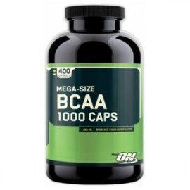 BCAA 1000 ,400 caps https://anamo.eu/el/p/7jtgO_AYsX1mYE8 ON BCAA 1000 ,400 κάψουλες, Η νέα φόρμουλα BCAA αμινοξέων της Optimum περιέχει τα τρία βασικότερα αμινοξέα (Λευκίνη, Ισολευκίνη, Βαλίνη) που ανασυνθέτουν και μεγιστοποιούν τους σκληρά ασκο...