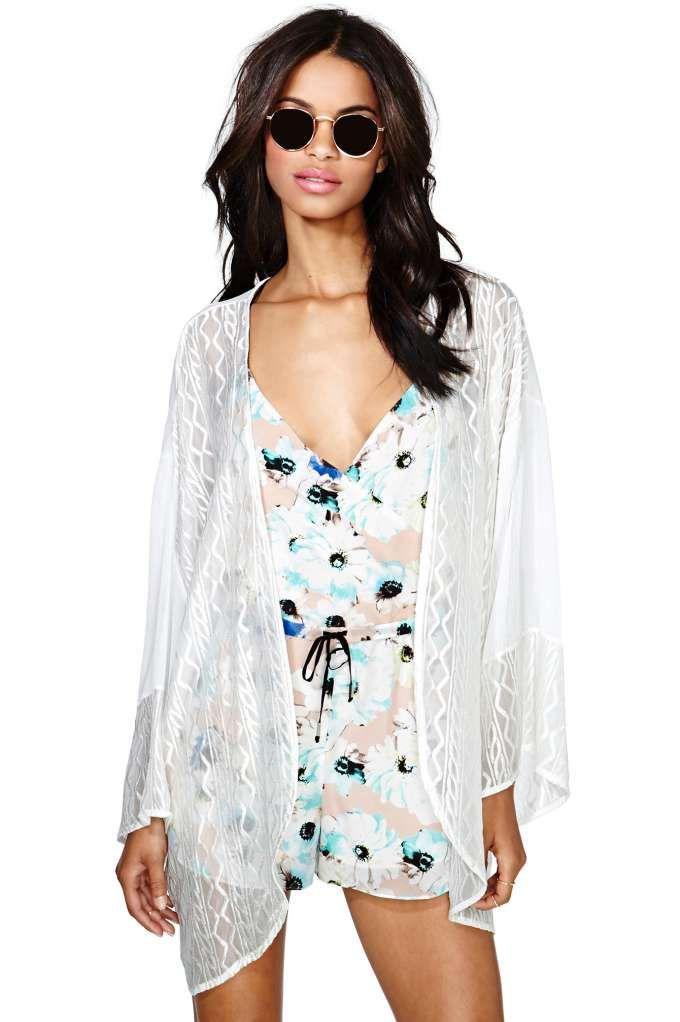 Vagabond Silk Kimono: Silk Kimonos, Clothing, Clothes, Kimonos Inspiration, Vagabond Silk, 48 Vagabond