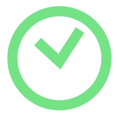 Si eres empresa o autonomo y deseas descontar tus facturas,  conoce los pasos para empezar a financiarte en MiChanchito.