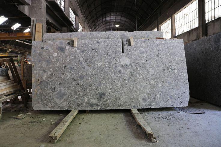 stone_suppliers_Ceppo_Di_Gre13-1024x682.jpg 1,024×682 pixels