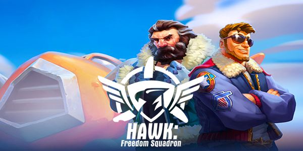 HAWK Hack Cheat Online Generator Crystals and Credits  HAWK Hack Cheat Online Generator Crystals and Credits Unlimited Here's our great tool that lets you obtain the Crystals and Credits needed immediately and in the next lines we would like give you more details about this HAWK Hack Cheat Online. You will be sent in the air to start challenges with... http://cheatsonlinegames.com/hawk-hack/