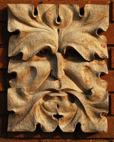 Best images about green man on pinterest beltane le