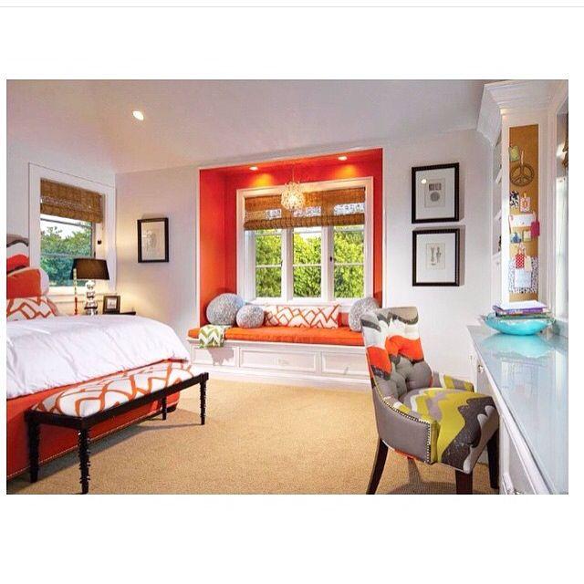 Bedroom Window Bench 20 best window bench seats. sofa seating. storage. images on