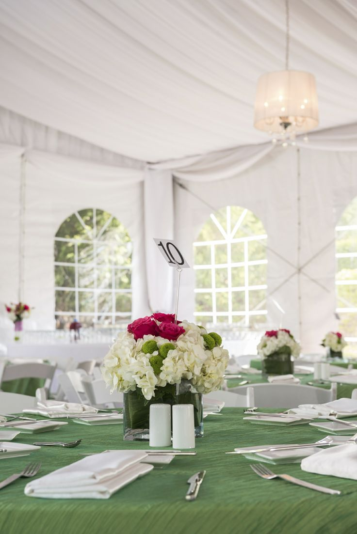 13 best Décor & Ambiance images on Pinterest   Tent, Tents and Store