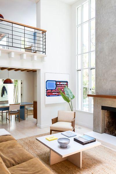 Best 25+ Venice Beach House Ideas On Pinterest | Venice Beach