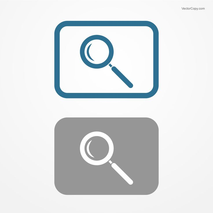 eps pdf converter free download