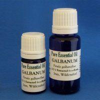 52 best Galbanum Oil images on Pinterest | Essential oils ...