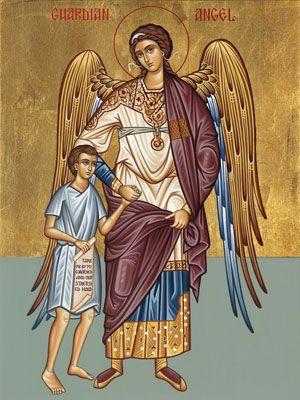 Nosotros :: Opus Sanctorum Angelorum